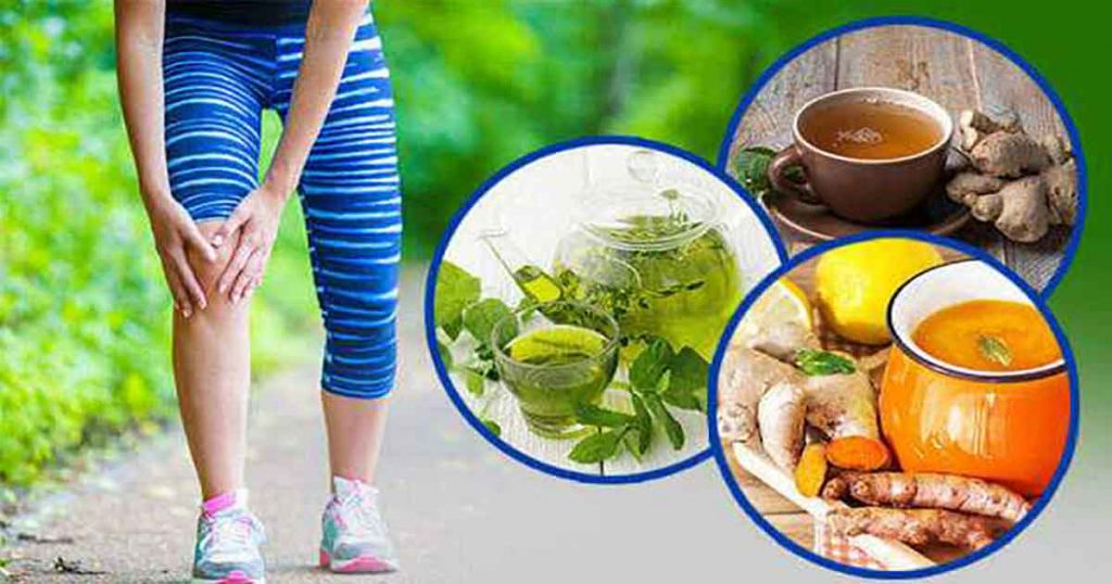 boli mâncarea inflamarea articulațiilor