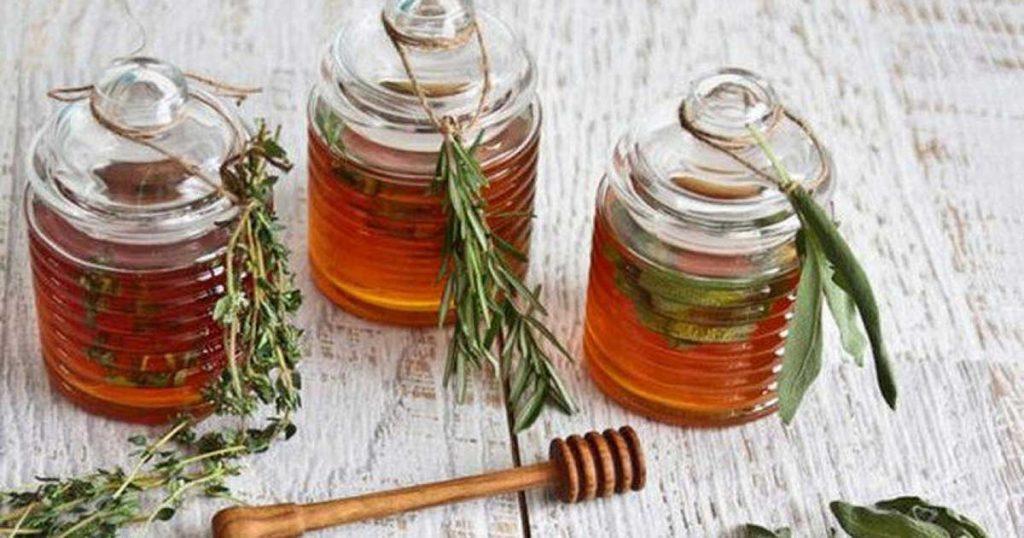 Miere si scortisoara - Tratamente naturiste - Forum Roportal